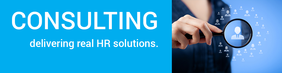 Hr Consultancy Manchester Triple three solutions