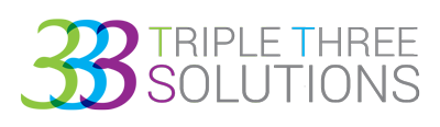 Triple Three Solutions