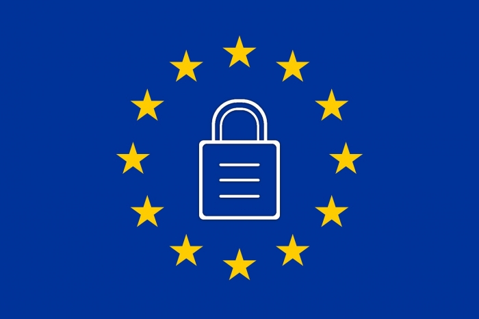 Are you ready for GDPR? (Infographic)