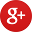 Google+ Link for HR Services in Manchester