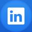 Linkedin Lisa Gibson HR Consultant