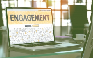Employee Engagement Advice HR Company