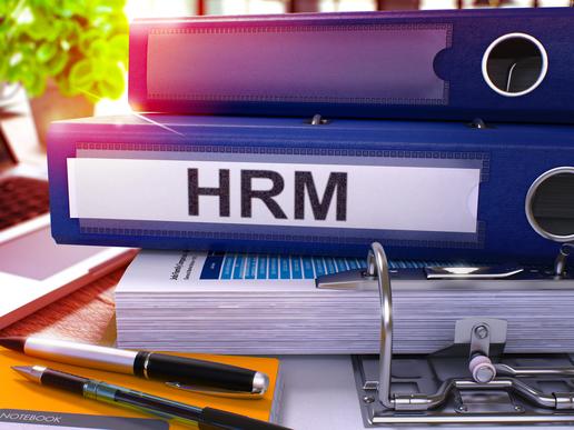 HR Consultancy Company