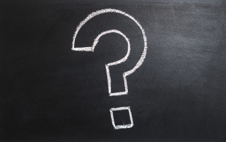 question mark on chalkboard pixabay