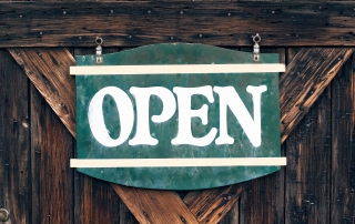 reopening your business triple three solutions