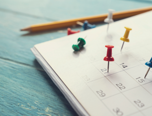 How to manage annual leave during the pandemic