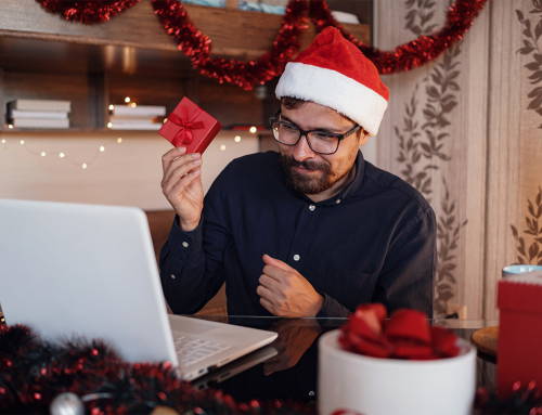 The Christmas Do in 2020: How are businesses celebrating?