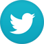 Triple Three Solutions Twitter HR Consultancy Manchester