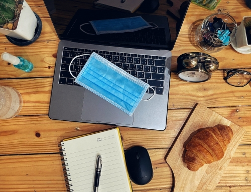 Flexible working and WFH: Will it benefit businesses post-lockdown?